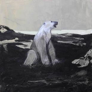orso II