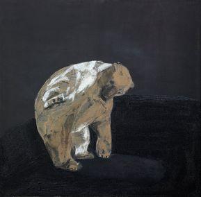 orso III