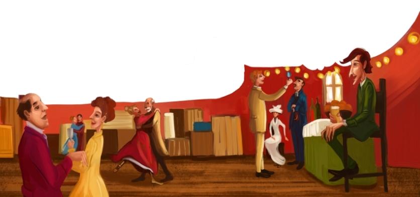 Christmas Carol6