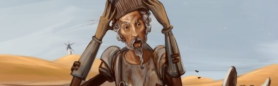 cropped-don-quijote-1.jpg