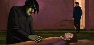 Frankenstein10