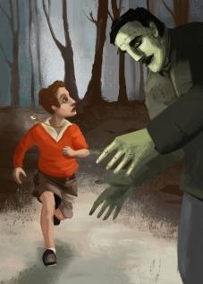 Frankenstein7