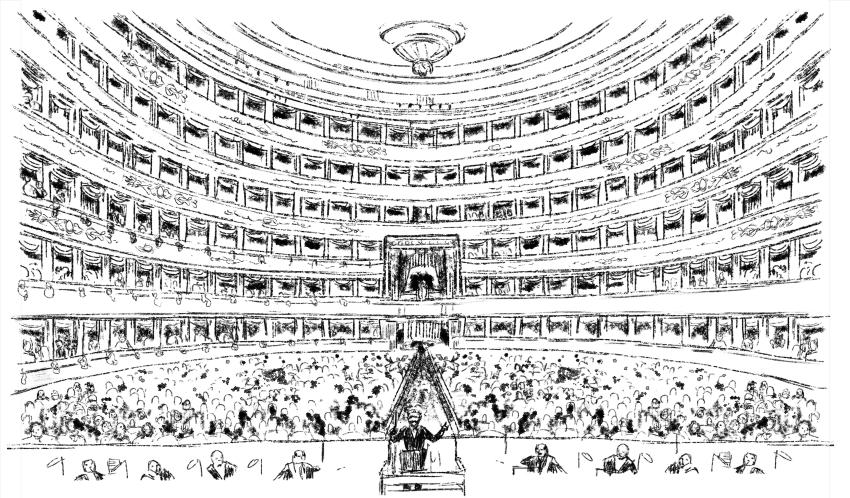 Toscanini8b