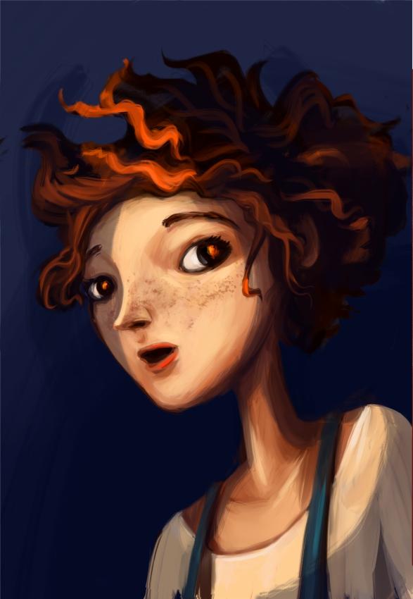Marianela2