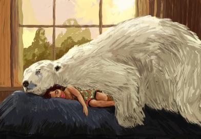 Sogno Fuori Orario